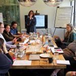 Torchbox workshop meeting