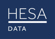 HESA Data Kite mark