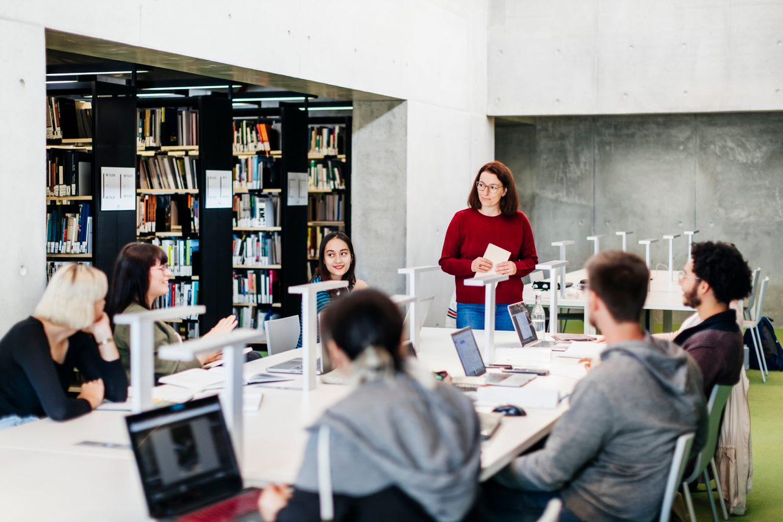 Jisc DEI Student Digital Capability